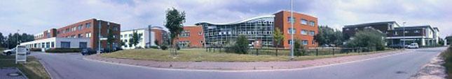 TZW Panorama