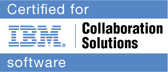 Cert collaboration_solutions_color