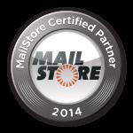 MailStore-cert-partner-2014
