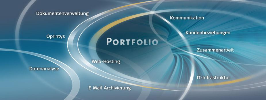 schuetze_0_portfolio