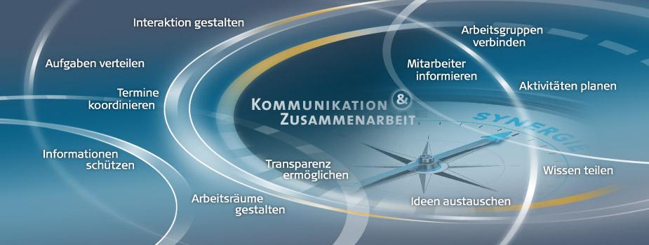 schuetze_1_kommunikation