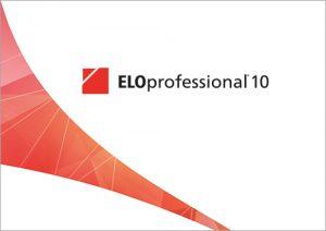 ELO Professional 10