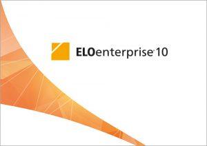 ELO Enterprise 10